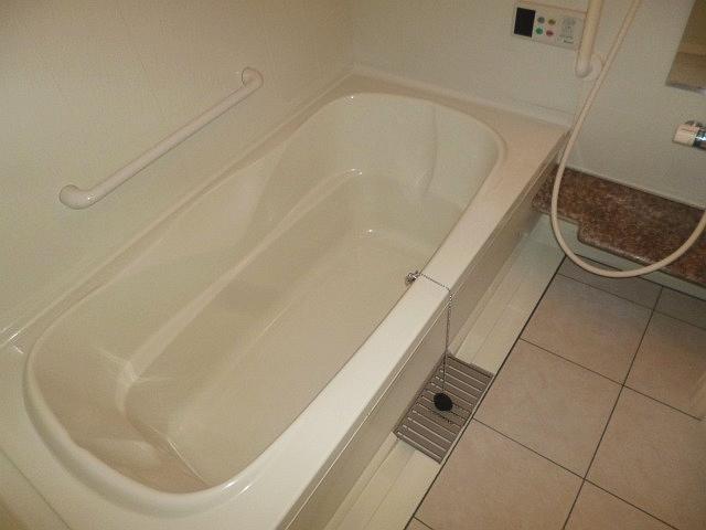 ペットOK!!浴槽も大きく、IHキッチン付き♪符♪ 00598 セレーノ羽曳野
