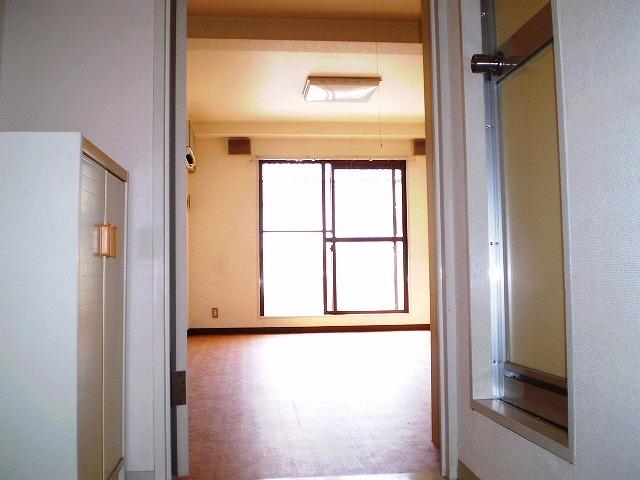 恵我之荘駅 04110 アモルフ