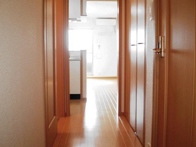 広々洋室 13671 KI フー ドアル・ティ・フェス ビュー