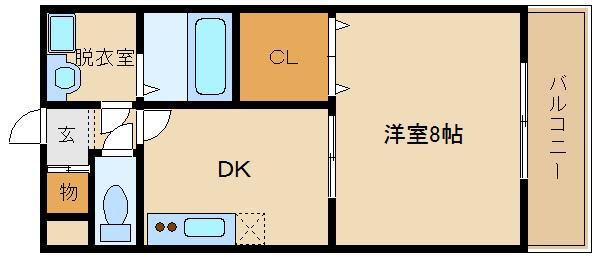 ウォークインクローゼットやシステムキッチンが魅力♪ 独立洗面台・浴室乾燥もついてます☆  アンプルールフェールリアライフ