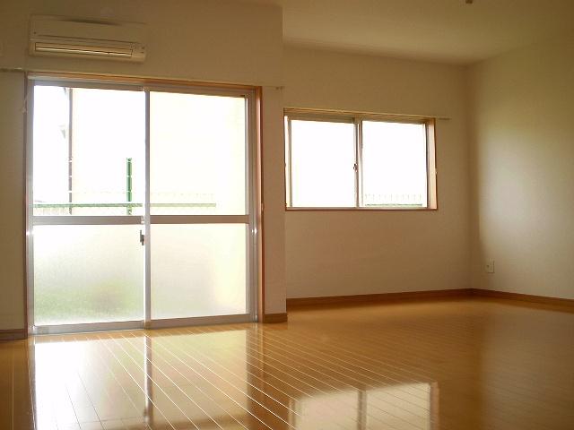 室内フル改装でピッカピカ♪♪特大1R♪♪ 04425 カサデラJ