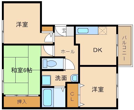 松原市 システムキッチン  サンガーデン北川 �U
