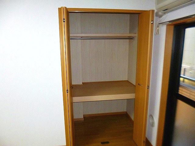 室内洗濯パン・シャンプードレッサー付きのセパレート物件です!! 02012 メゾンコンフォート