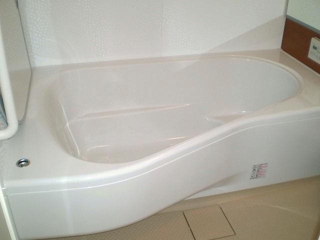 大きな浴槽が自慢♪♪ 人気の大和ハウス!! 14344 セジュール藤貴