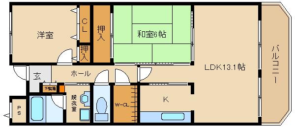 区画整理されたキレイな区画です!! ☆人気物件です☆  エクセレント