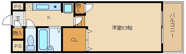 駅近でエレベーター付のRC造です(^0^) 豪華大理石のエントランス♪♪  コウジィコート