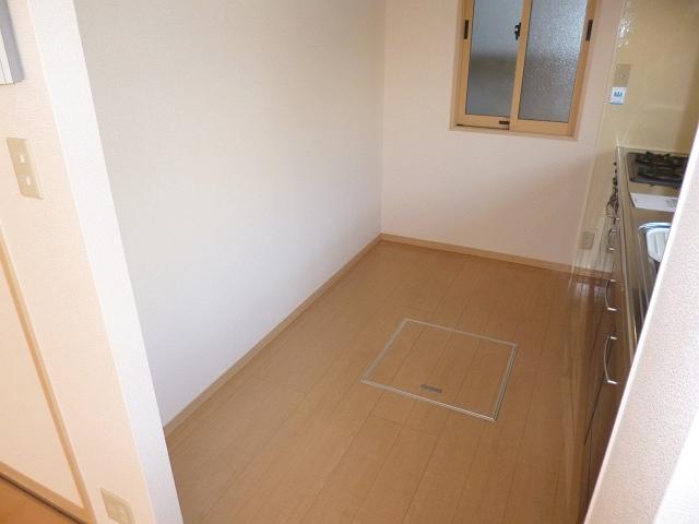 戸建感覚のペットOKメゾネットタイプ!! 15110 砂崎タウンハウス