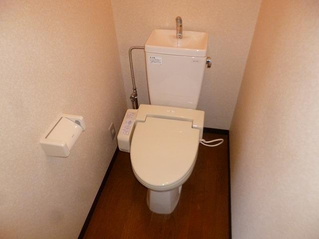 光ネット(Wi-Fi付)無料 駅前のレディースマンションです!! 00870 コートフォンティ