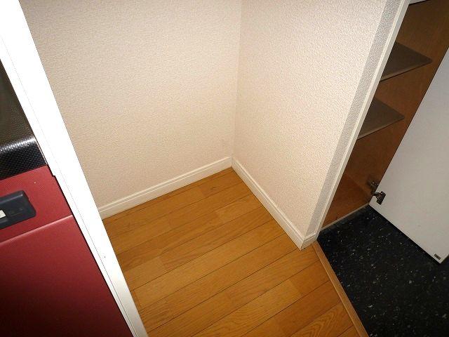 家具・家電付き物件です!! 11216 エムズガーデン