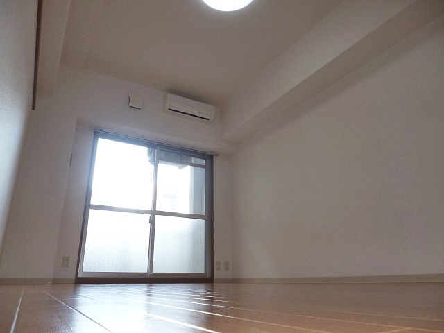 オール電化の藤井寺駅近物件!! 00770 聖和マンション弐番館