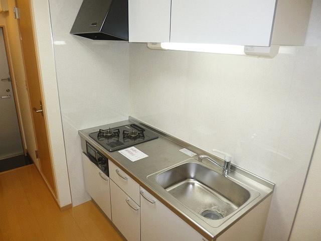 ☆築浅物件★浴室乾燥機など設備も充実♪♪ 15782 アムールヴィラ南大塚