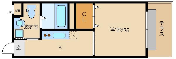 ペットOK!!浴槽も大きく、IHキッチン付き♪符♪ バリアフリーで、段差もありません!!!!  セレーノ羽曳野