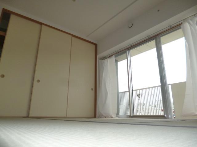 オススメ!藤井寺駅近賃貸マンション!! 16293 サンヴァリエ春日丘