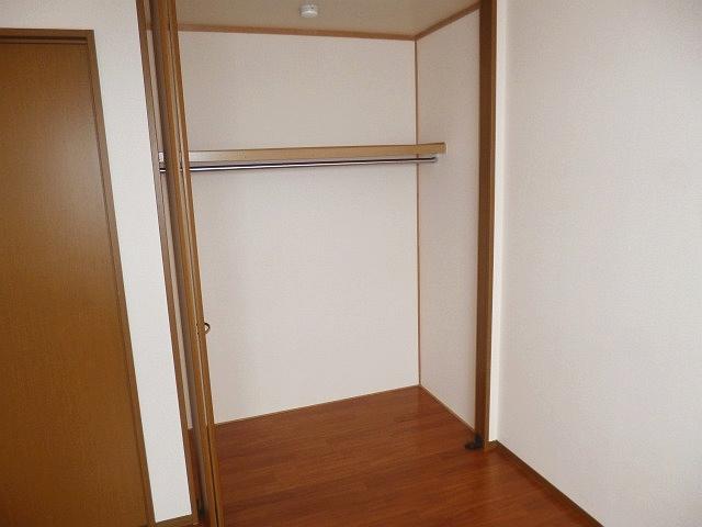 ☆D-room☆内観外観ともにお洒落でオススメ♪ 02102 ルミエールA・B