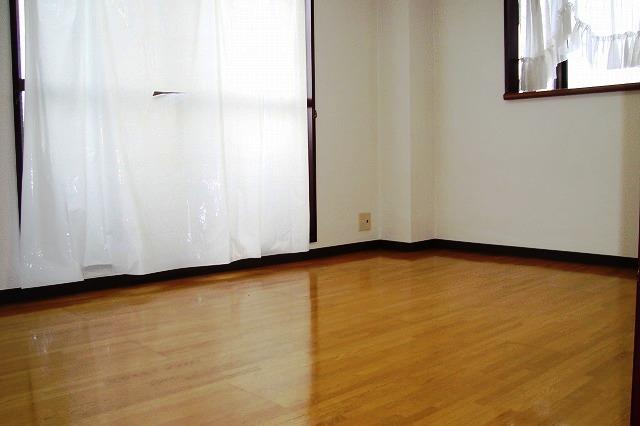 ワンちゃん、ネコちゃんOKです♪♪ 13609 アークマンション