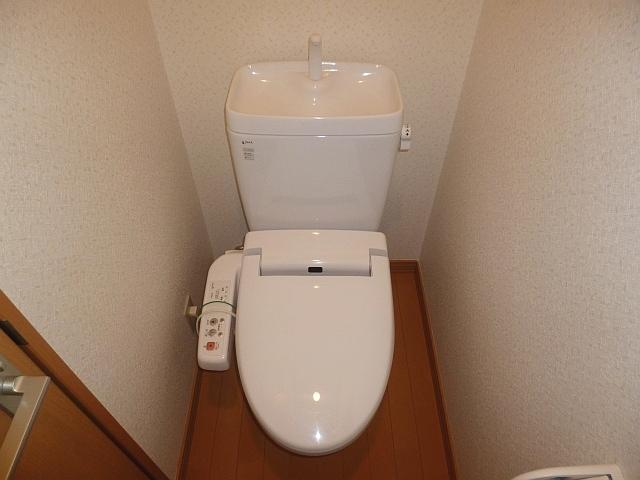 浴室乾燥機付き 11518 ユーコーポ・C