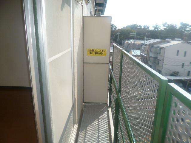 藤井寺駅近のオートロック付き物件!! 10006 ヴィバーチェ