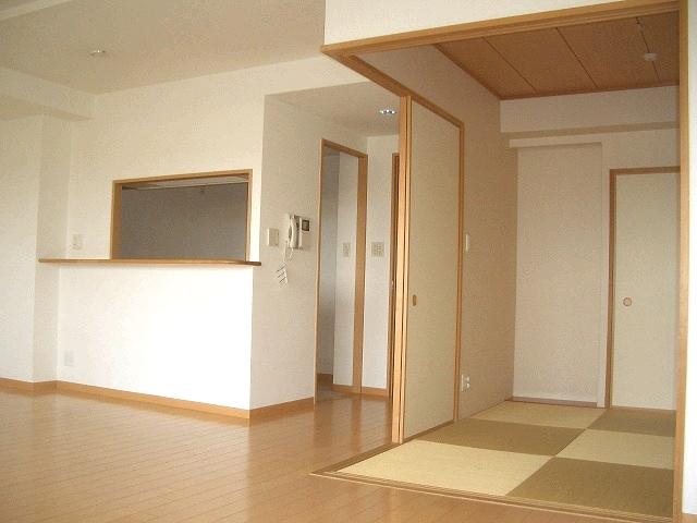 藤井寺駅近の人気の分譲マンションです♪♪ 17508 エスリード藤井寺