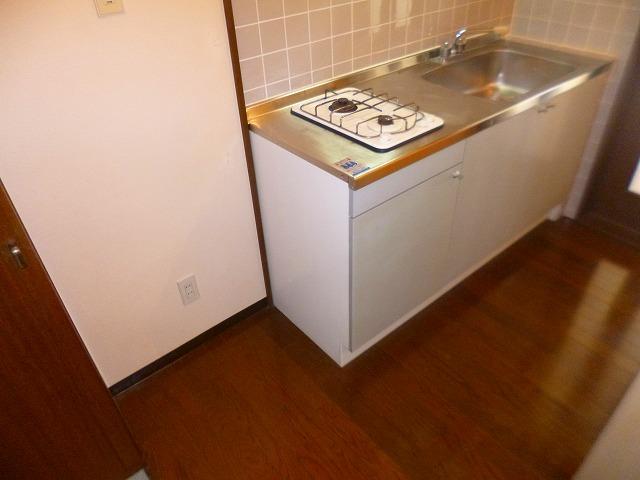 ★レディース★ 洗濯機・冷蔵庫付いております!! 00887 ボヌール