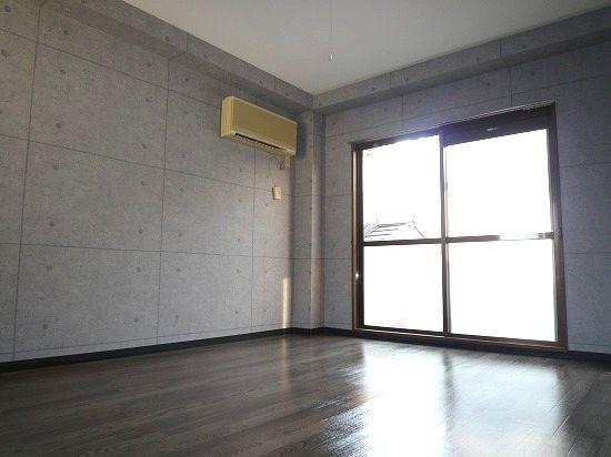 河内天美駅 11041 Kスクエア