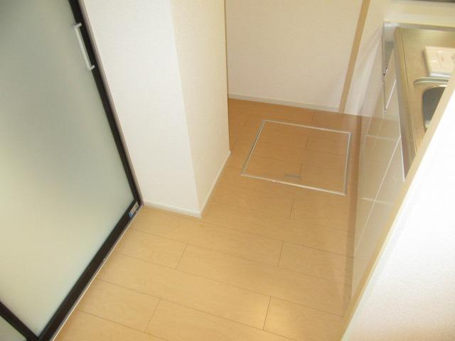 設備充実の単身築浅物件の募集☆☆ 16477 ラフォレスタ