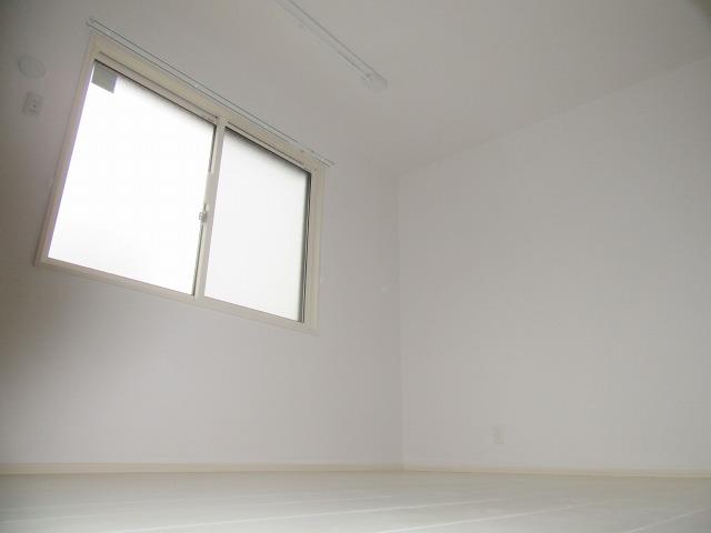 ★新築★ D−roomの新築です!! ネット代が無料です♪♪ 17177 プラムツリー