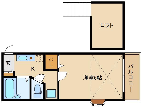 藤井寺駅近物件!! H30.3月契約開始、相談可。  エクセレントエンジェル