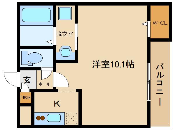 ワンちゃん・ネコちゃんOKの新築物件です!! 光インターネット、Wi-Fiが無料で使えます!!  ステラウッド軽里