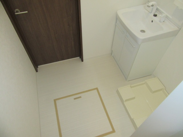 新築物件! 17407 JPアパートメント松原