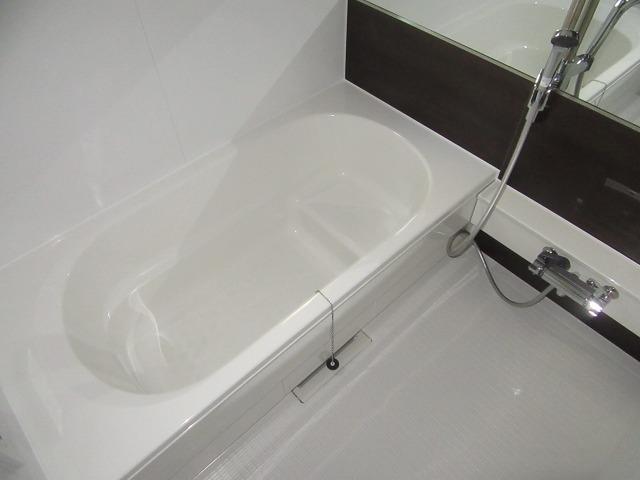 ★新築★ グレードUPで浴槽1坪タイプ!! 17460 CASA立部B