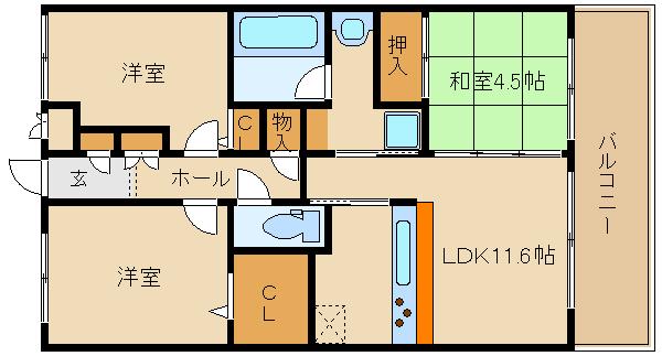 藤井寺駅近の人気の分譲マンションです♪♪ 利便性に優れていますよ(^0^)  エスリード藤井寺