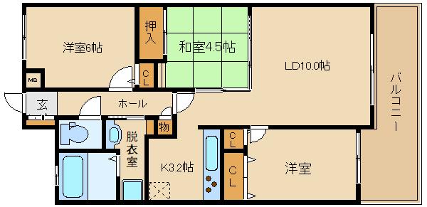 藤井寺駅前の分譲マンションです!! 設備充実物件☆  エスリード藤井寺