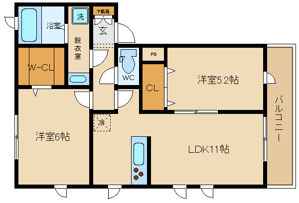 3口ガス 対面式キッチン Wi−Fi無料 駅徒歩圏内!! 設備も充実!!  リブリ・グレートミラージュ