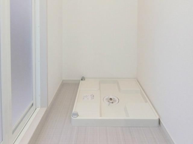 3口ガス 対面式キッチン Wi−Fi無料 19770 リブリ・グレートミラージュ