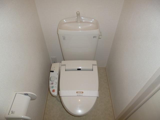 お風呂が大きいのが魅力の物件です!! 13503-1 サニーガーデン